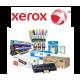 XEROX - Картриджи, тонеры