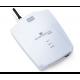 Усилители, Ретрансляторы GSM, 4G, 3G LTE