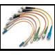 Прочие кабели и аксессуары для Оптики