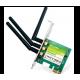 Сетевые карты WiFi - PCI-Express 1 (внутрь компьютера)