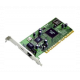Сетевые карты LAN - PCI (кабельное соедиение)