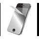 Защитные плёнки и стёкла для телефонов