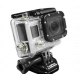 Экшн камеры (для экстримальной съёмки)