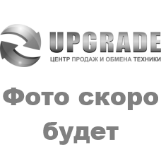 Трафарет BGA IPHONE тип1