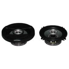 Автомобильная акустика CALCELL CP-502
