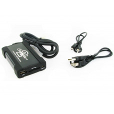 Авто USB-Чейнджер ACV 44 utys 001 TOYOTA