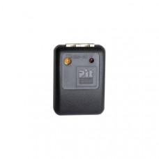 Авто сирена PIT PIT AMS-01 однозонный микроволновый датчик