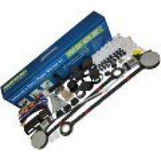 Авто стеклоподъемник VIGILANT ACM-002