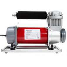 Авто компрессор CHAMELEON AC-270