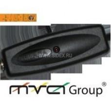 Авто антенна TV  ТРИАДА 328 USA антенный конвертер