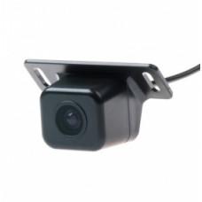 Камера заднего вида BLACKview UC-14