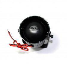 Cирена неавтономная Pandora DS-730