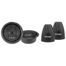 Автомобильная акустика TEAC TE-T20