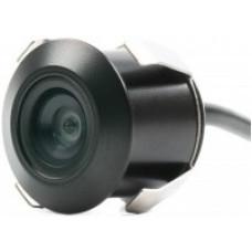 Камера заднего вида BLACKview UC-36