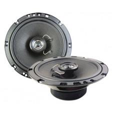 Автомобильная акустика SWAT SP-M1620