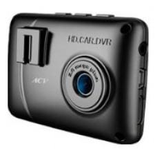 Авто видеорегистратор ACV GQ114 LITE 128072030