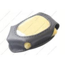 Брелок дополнительный Jaguar EZ7-DIALOG Дополнительный 4-х кнопочный односторонний программированный брелок для Jaguar EZ7-DIALOG