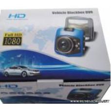 Авто видеорегистратор Novatek GT300 1920x1080 Full HD G-sensor