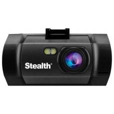 Авто видео регистраторы