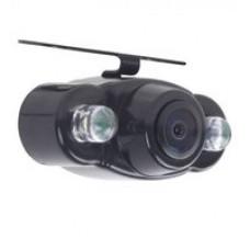 Камера заднего вида ПЛОЩАДКА BEN 356 MERCEDEC-BENZ C  W204.CL 216.E 212.S 221