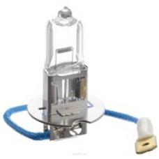 Галогенова лампа H3 12V-55W ESSENTIAL 12336 C1 D