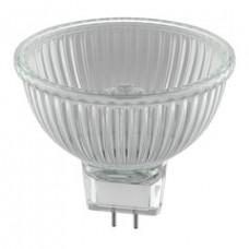 Галогеновая лампа J-POWER T105SMD БЕЛАЯ