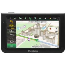 Авто GPS Навигаторы, ГЛОНАСС