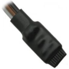 """Ключ-инвертор Meguna SW30N050 """"-"""" чёрный"""