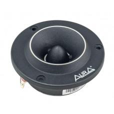Колонки автомобильные AURA ST-B200 Номинальная мощность: 81w. Частотный диапазон: 2500Hz-23kHz.