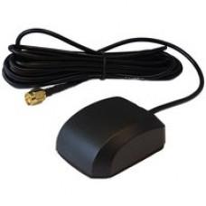 Антенна GPS