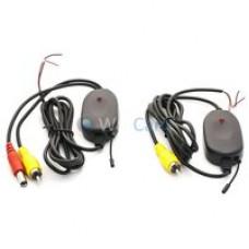 Передатчик для камеры заднего вида беспроводной 2.4ГГц