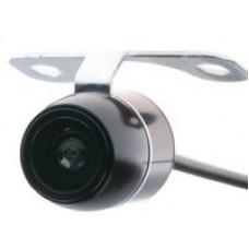 камеры з.в. CMU-115 УГОЛ ОБЗОРА 170 УНИВЕР. SKY