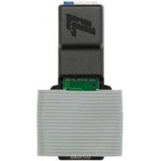 Иммобилайзеры, обход иммобилайзера. BYPASS Модуль обхода штатного транспондерного иммобилайзера с цифровым и аналоговым способом управления обходчиком, встроенный стабилизатор питания на 3 В, Alligator