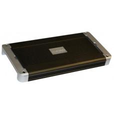 Авто усилитель 4-х канальный GX-4.150 ACV