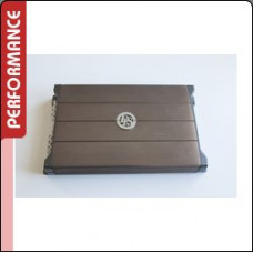 Авто усилитель моноблок XCA-P10   1х260 Вт 4 Ом, 1х450 Вт 2 Ом DLS