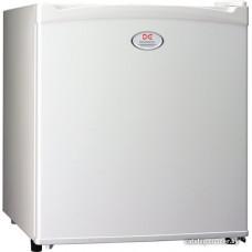 Холодильник DAEWOO FN-063 Капель 51 см