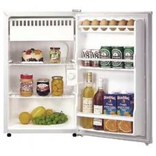 Холодильник DAEWOO FN-15A 2W Размеры ШxВxГ 493x880x545 мм, с морозилкой