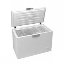 Морозильник BEKO HSA 24520