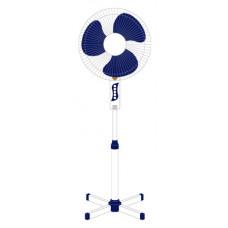 Вентилятор I-STAR FS-40-S002