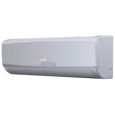 Кондиционер GOLDSTAR AIR CONDITIONER WS24-R410G сплит-система внешний+внутренний блок