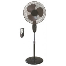 Вентилятор I-STAR FS-40-S003R