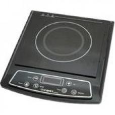 Индукционная плитка FIRST FA-5095-1 индукционная 1 конф.