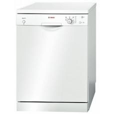 Посудомоечная машина BOSCH SMS50D62EU отдельностоящая