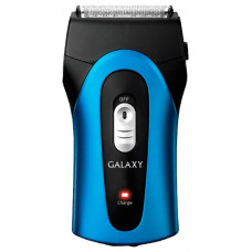 Электробритва GALAXY GL 4204