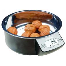 Весы ERISSON WK-2151, кухонные