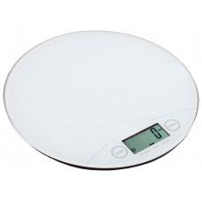 Весы MAGNIT RMX-6190, кухонные
