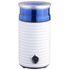 Кофемолка VELIKIE REKI ISTRA-2, 160 вт