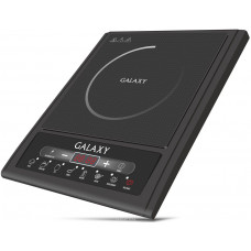 Плитка GALAXY GL 3053  индукционная