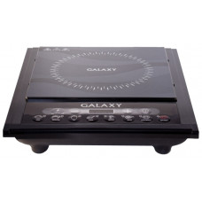 Плитка GALAXY GL 3054 индукционная