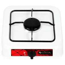 Плитка CENTEK CT-1520  газовая